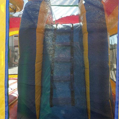 5 in 1 Multicolor Balloon Adventure Combo C142