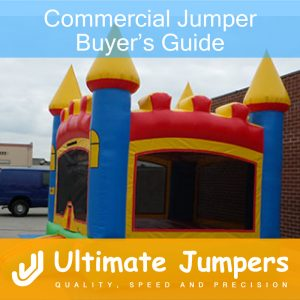 Commercial Jumper Buyer's Guide