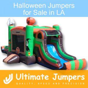 Halloween Jumpers for Sale in LA