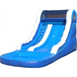 Inflatable Water Slide inflatable water slides archives - ultimate jumpers