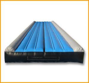 Inflatable Tumble Track