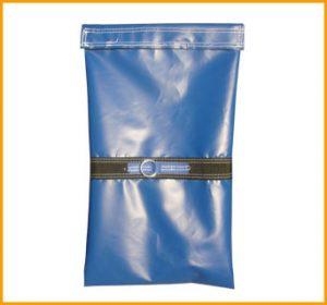 Large Sand Bag