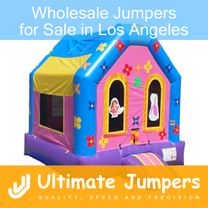 Wholesale Jumpers for Sale in Los Angeles