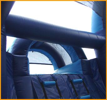 3 in 1 Ocean Breeze Combo Jumper