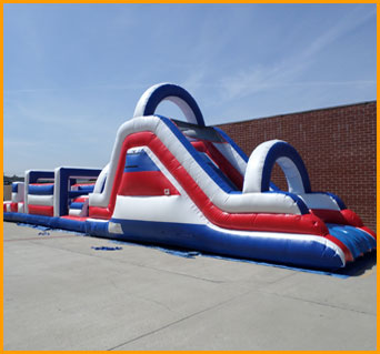 68-american-obstacle-course-i064-3