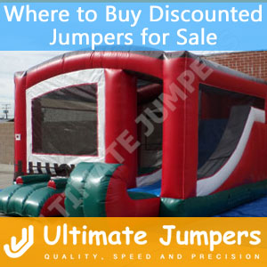 Where to Buy Discounted Jumpers for Sale