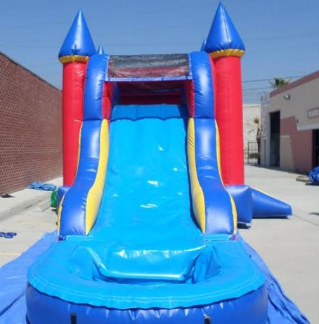 inflatable-3-1-wet-dry-castle-combo-c135-3